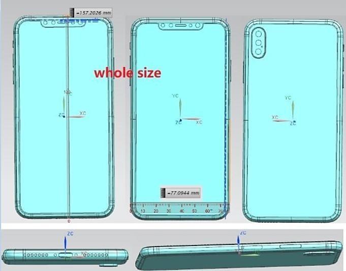 apple-iphone-x-plus-leaks-20180611