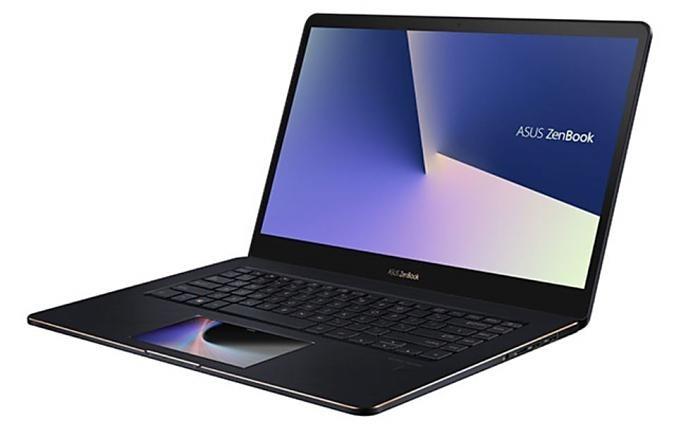 asus-ZenBook-Pro-15-UX580