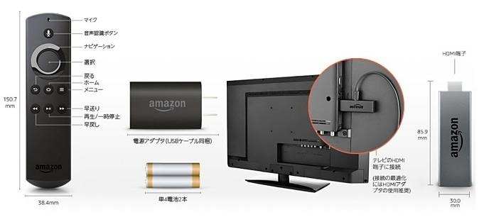 fire-tv-stick-04