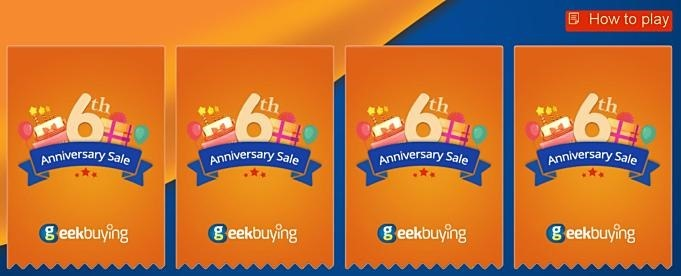 geekbuying-sale-2018-06-10.01