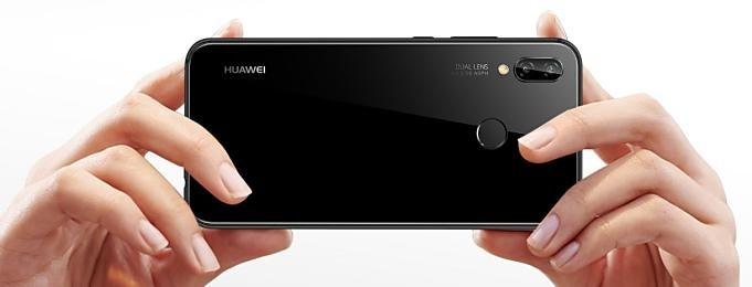 huawei-P20-Lite.4