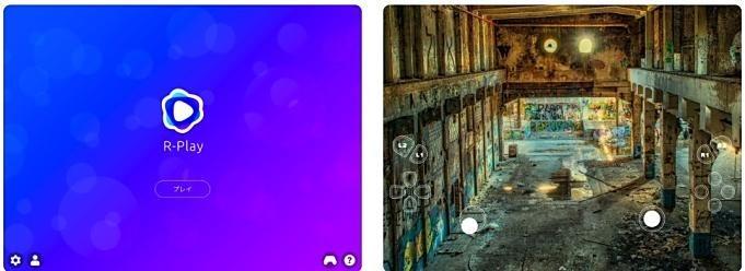 iOS-sale-2018.06.04