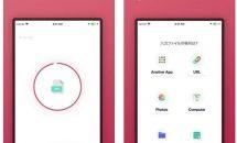通常360円の様々な画像ファイルを変換『イメージコンバーター』などが無料に、iOSアプリ値下げ情報 2018/6/10