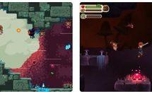 通常840円の歴代ゲームを再現するPRG『Evoland 2』が480円に、iOSアプリ値下げ情報 2018/6/11