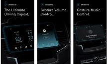 通常240円のジェスチャーで運転支援『Drive Box HD』などが無料に、iOSアプリ値下げ情報 2018/6/14
