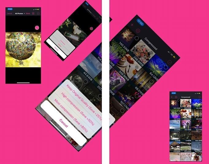iOS-sale-2018.06.17
