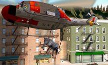 通常600円の最強ヤギで無双体験『Goat Simulator』が120円に、iOSアプリ値下げ情報 2018/6/21