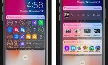通常120円のランチャーアプリ『Magic Launcher with Widgets』などが無料に、iOSアプリ値下げ情報 2018/6/25