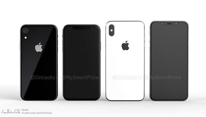 iPhoneXPlus-leaks-201806.04