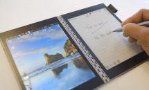 Microsoft、360度ヒンジの2画面Surfaceを開発か