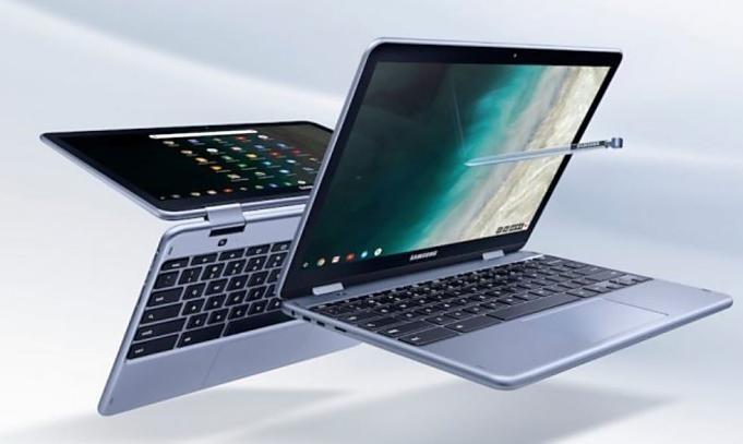 samsung-chromebook-plus-v2.4