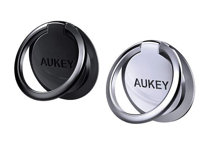 AUKEY-HD-P13