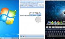 通常1000円のPC/Mac遠隔操作『Jump Desktop (RDP & VNC)』が520円に、Androidアプリ値下げセール 2018/7/5
