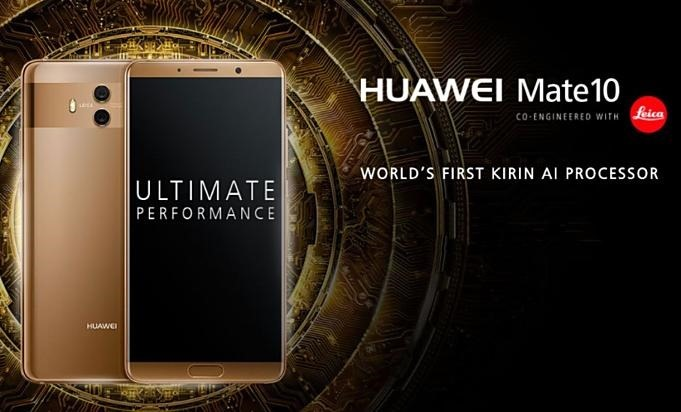 Huawei-Mate-10-20180710