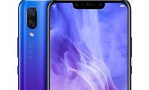 Huawei nova 3 のスペック詳細が公開、6.3型に両面デュアルカメラなどnova 2とスペック比較