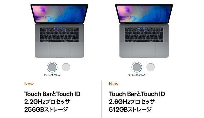 MacBook-Pro-2018.01
