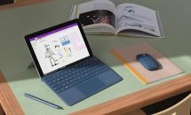 Surface Goのスペック・発売日・一部モデルの価格
