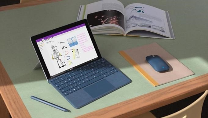 Microsoft-Surface-Go-20180710