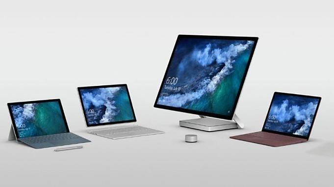 Microsoft-event-Surface-20180710