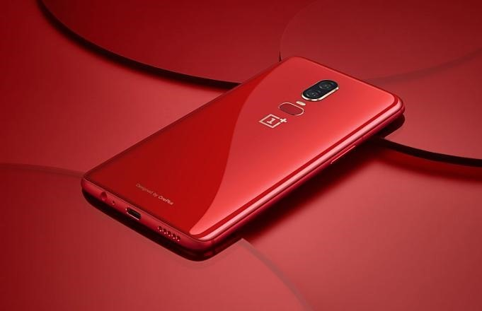OnePlus6-Red.1