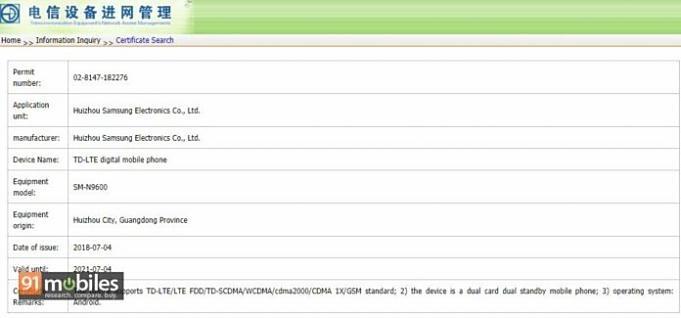 Samsung-Galaxy-Note-9-TENAA-696x325