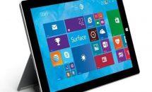 MS、10インチ廉価版SurfaceをPentiumプロセッサ搭載で発売か