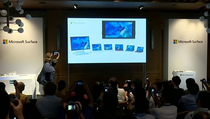 Surface-Go-event