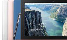 筆圧ペン付き10.8型『PIPO X12』が24294円に値引きなど、9機種クーポン配布中 #Banggood