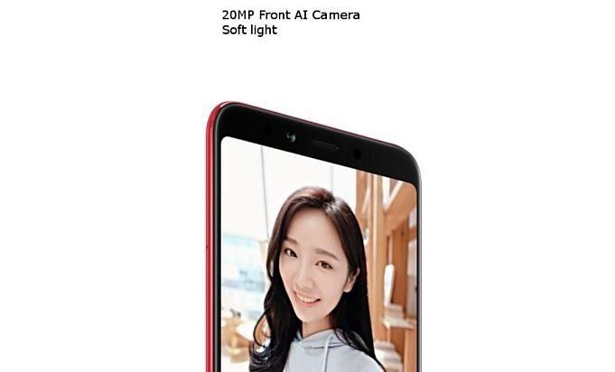 Xiaomi-Mi-6X.1