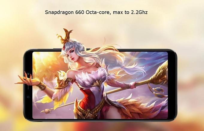Xiaomi-Mi-6X.2