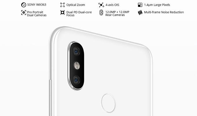 Xiaomi-Mi-8-20180714.01