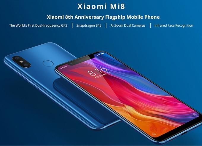 Xiaomi-Mi-8-20180714.02