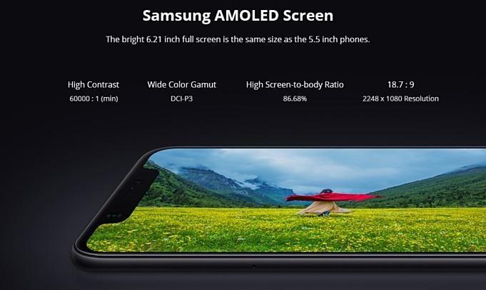 Xiaomi-Mi-8-20180714
