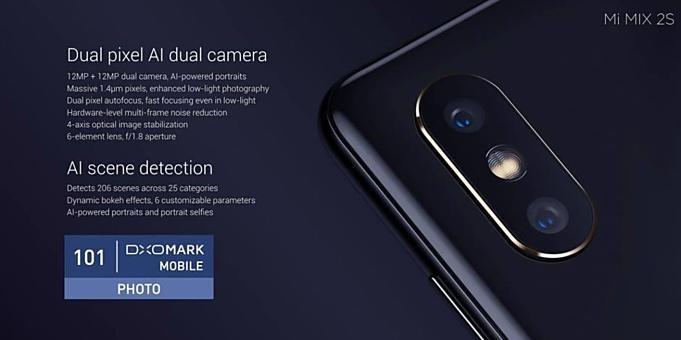 Xiaomi-Mi-Mix-2S-img-20180719