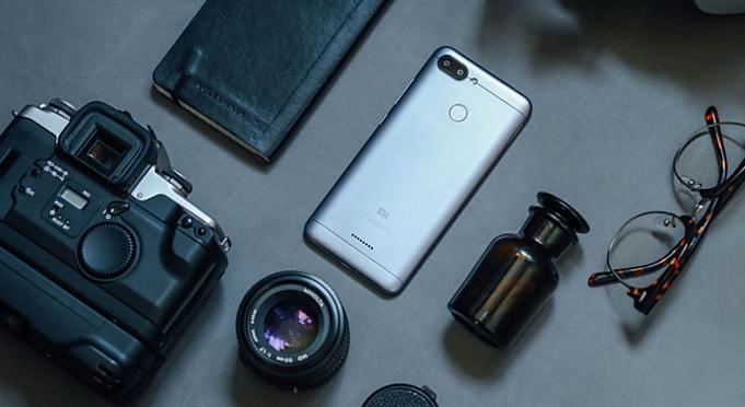 Xiaomi-Redmi-6.1