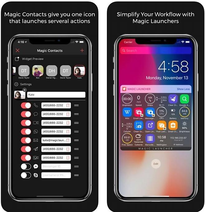 iOS-sale-2018.07.13