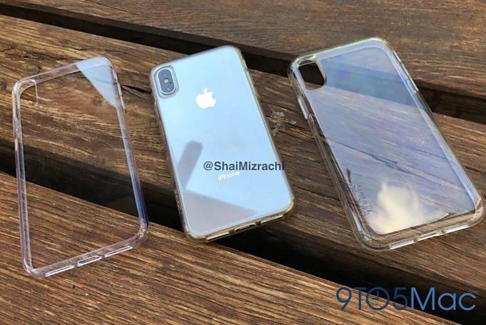 iPhone-leaks-20180701