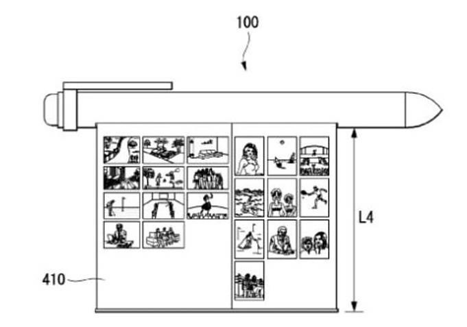lg-patents-smart-pen-with-rollable-display-motion-sensors.2