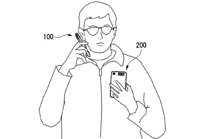 lg-patents-smart-pen-with-rollable-display-motion-sensors.4