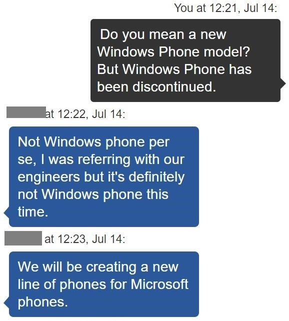 microsoft-android-phone-2