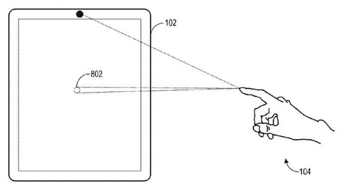 microsoft_touchless_patent_story