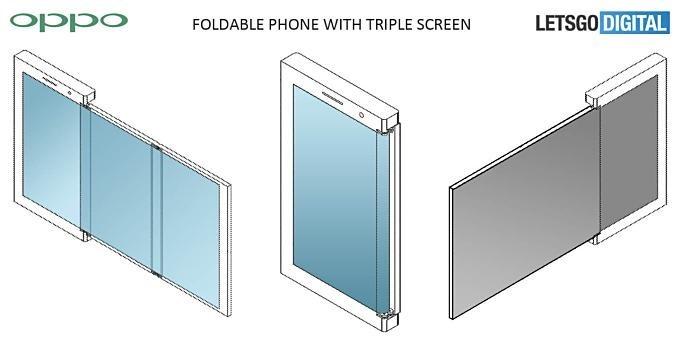 oppo-vouwbare-smartphone