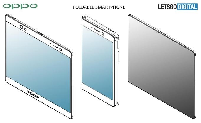 opvouwbare-oppo-smartphone