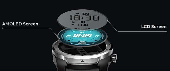 ticwatch-pro.02