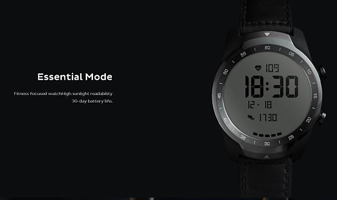 ticwatch-pro.05