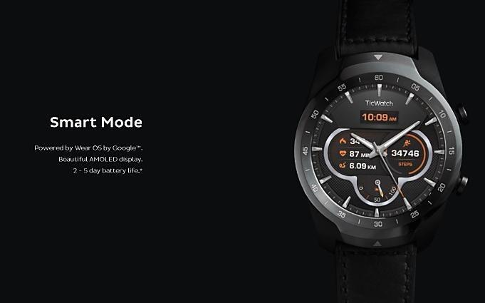 ticwatch-pro.06
