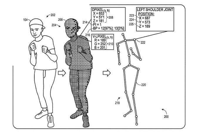 touchless-input-patent-2-720x720