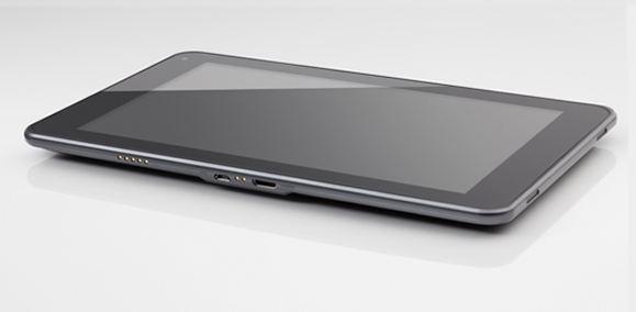 Optimus Pad L-06C 2ヶ月使用レポート 6項目レビュー 比較他