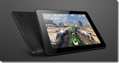 最強中華パッド登場か!「PIPO U1」予約13,780円 「Nexus 7」とスペック比較