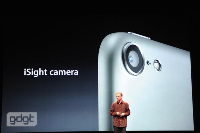 ☆速報☆ 第5世代 iPod touch キターーーー!重さ88g 薄さ6.1mmでカラフル♪